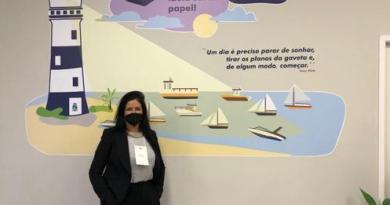 ACEAP PARTICIPA DE MISSÃO EMPRESARIAL EM FOZ DO IGUAÇU
