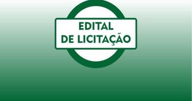 UNICIPAL DE SANTO ANTONIO DO AVENTUREIRO – MG.Processo Licitatório nº 010/2021. Pregão Presencial nº 006/2021.