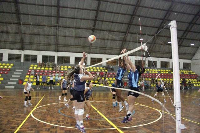 Campo Bom realizará eventos esportivos seguindo protocolos sanitários vigentes