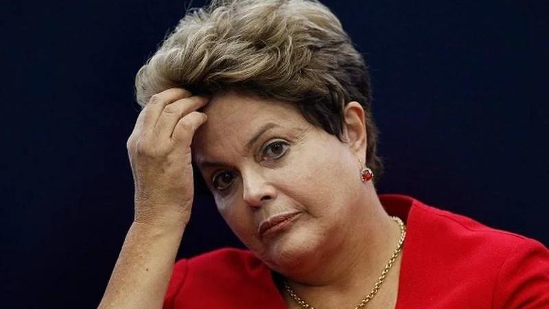 Após prisão de João Santana, oposição vai ao STF pedir agilidade no impeachment