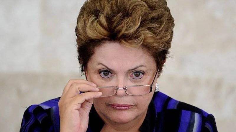 Acordão' do Planalto com o PSDB aprova fim da exclusividade da Petrobras no pré-sal e aumenta abismo entre Dilma e o PT