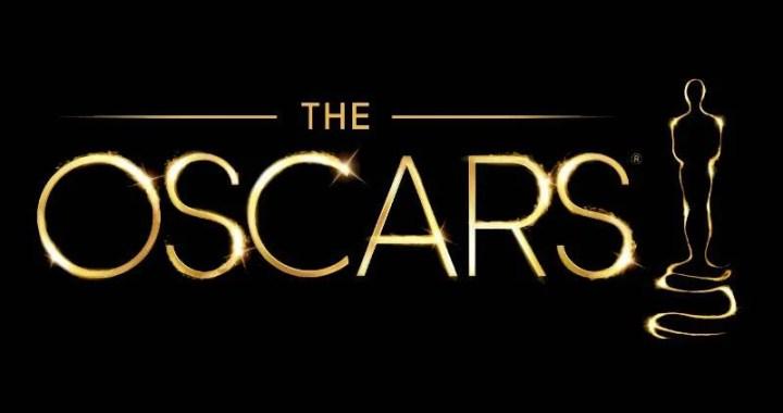 Oscar 2016 – a festa vai começar