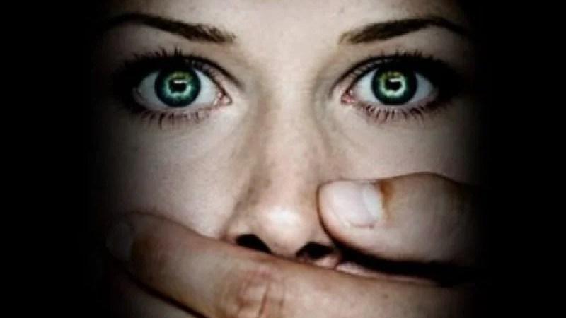 Liberdade das mulheres sobre seus corpos foi um dos atentados aos direitos humanos no Brasil em 2015, diz Anistia Internacional