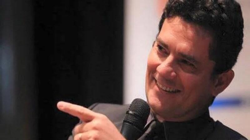 Ameaça de morte ao juiz Sérgio Moro acorda os militares