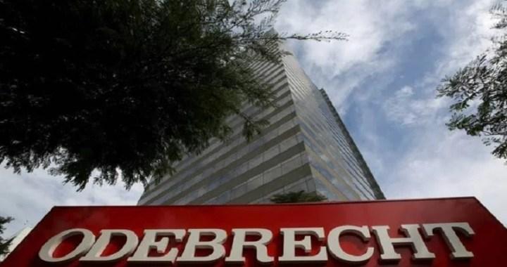 Delator diz em depoimento que Odebrecht adquiriu banco para propina