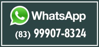 Envie suas sujestões de matéria e denúncias para o nosso WhatsApp.