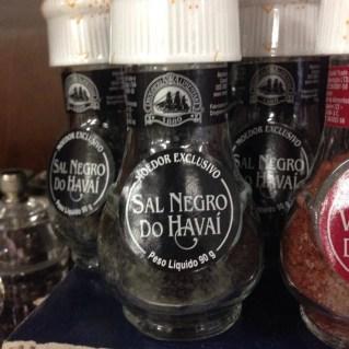 moedor-sal-negro-do-havai-370411-MLB20549255526_012016-F
