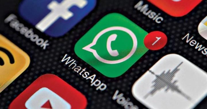 Veja como recuperar mensagens deletadas do WhatsApp