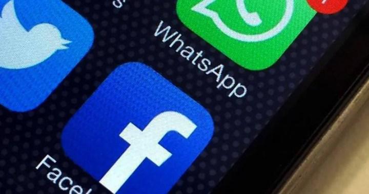 Saiba como desvincular seu número de celular no WhatsApp do Facebook