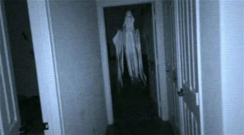 Night Terrors: o game de realidade aumentada que põe fantasmas em sua casa