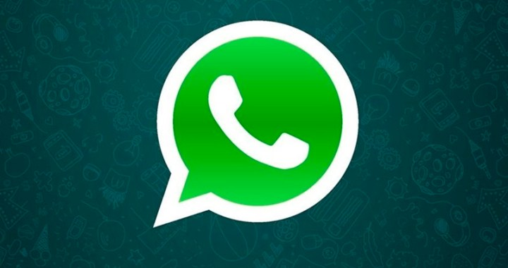 Saiba como apagar as cópias secretas das fotos que você envia pelo WhatsApp
