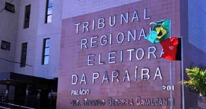TRE disponibiliza na Paraíba locais para justificar voto no segundo turno