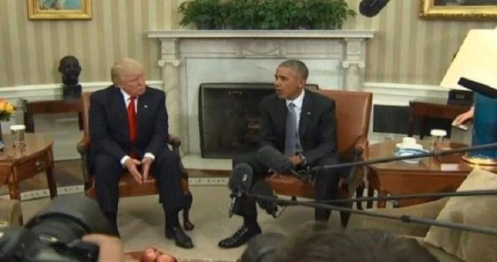 Como serão os primeiros dias do governo Trump?