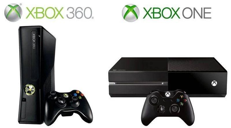 Promoções em jogos para Xbox One e 360 [Semana 31/01/17]