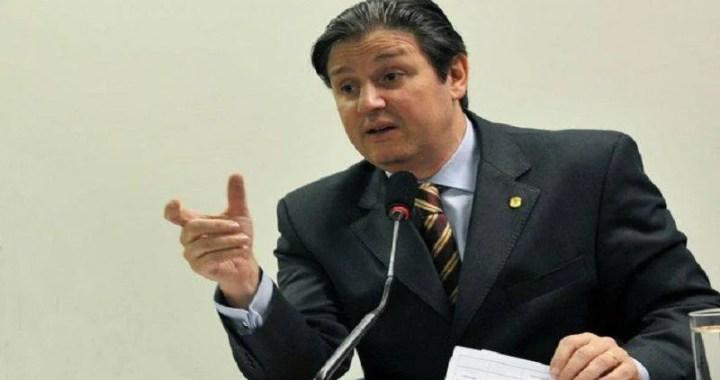 Ex-deputado Rodrigo Rocha Loures sairá da prisão após decisão de Edson Fachin