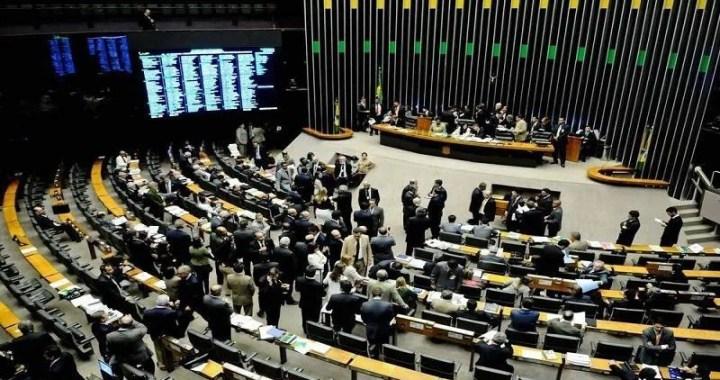 Planalto e oposição já traçam estratégias sobre denúncia da PGR contra Temer