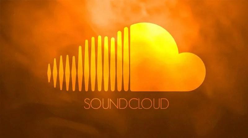 SoundCloud recebe investimento e não vai mais fechar as portas