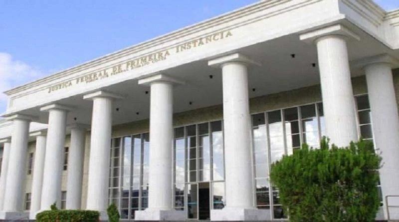 Paraibanos tem R$ 44 milhões a receber da Justiça Federal