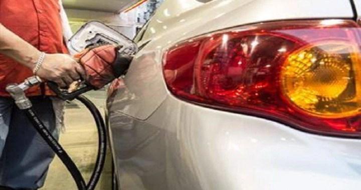 Petrobras reajusta preços da gasolina e do diesel em até 2,6% neste sábado