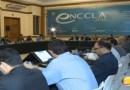 Paraíba sedia maior evento do Brasil sobre combate à corrupção