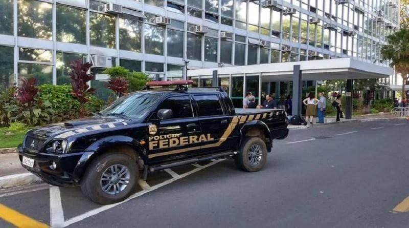 Ex-gerente da Transpetro é preso na Lava Jato por supostos repasses ao PT