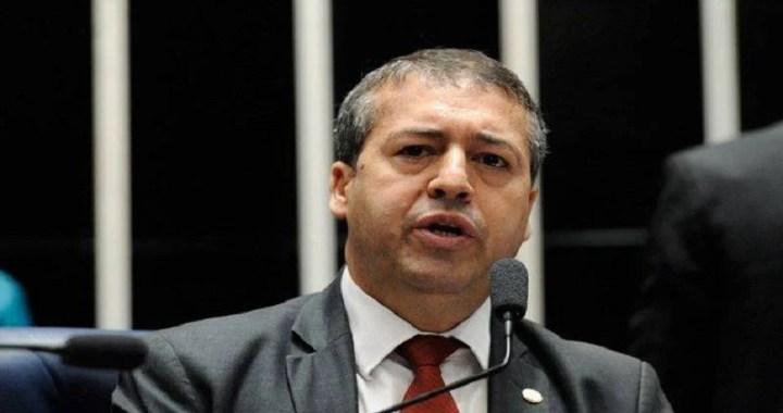 Ministro do Trabalho, Ronaldo Nogueira pede demissão a Temer nesta quarta