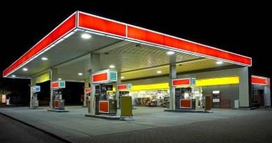 Gás, gasolina, etanol e diesel têm novo reajuste nesta terça