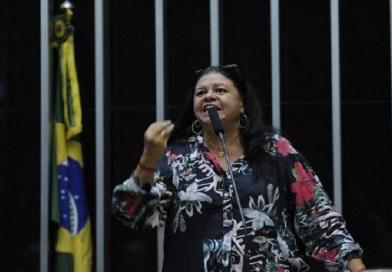 Câmara aprova intervenção militar na segurança pública no Rio de Janeiro