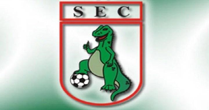 Sousa vence o CSP fora de casa e assume vice-liderança do Grupo A