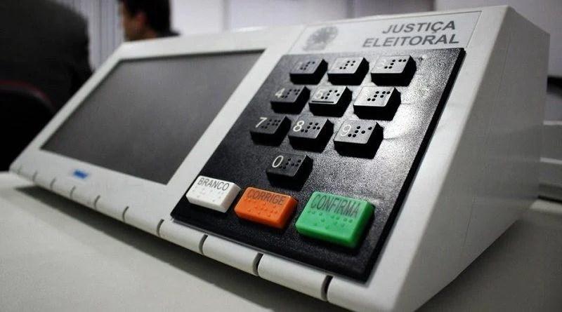 Pesquisa Ibope em Alagoas para o Senado: Renan, 33%; Benedito de Lira, 25%; Rodrigo Cunha, 19%; Mauricio Quintella, 18%