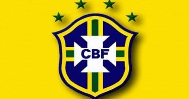 Em jogo morno, Gabriel Jesus desencanta e Brasil vence a Arábia