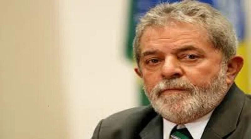 Rosa Weber rejeita pedido do MBL para declarar Lula inelegível