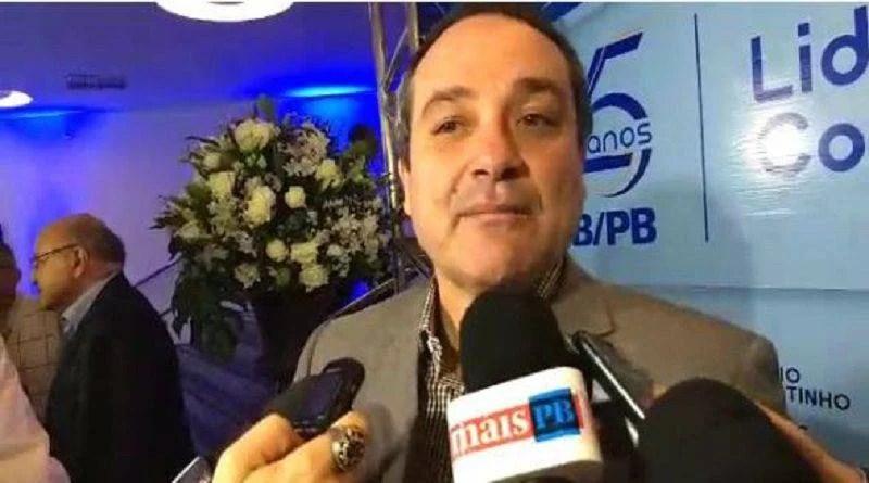 Brasil usa pouco defensivo agrícola, diz paraibano que preside Conselho Nacional de Agricultura