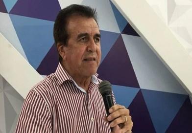 Antipetismo não pode justificar 'retrocesso político', diz Buba em apoio a Haddad