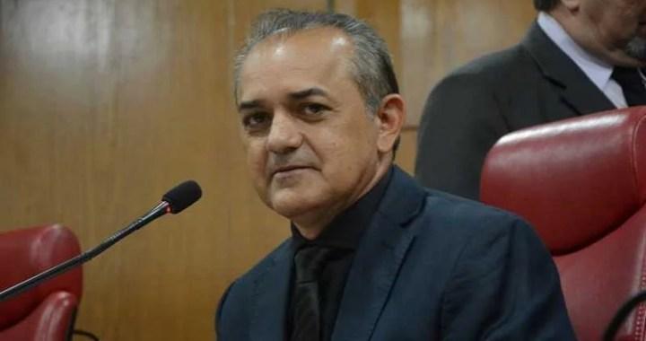 CMJP: João Corujinha divulga nota esclarecendo acusações sobre compra de flores