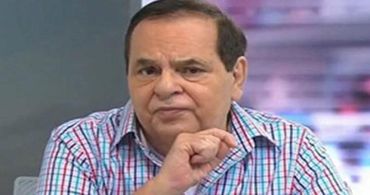 Morre em São Paulo o jornalista Roberto Avallone