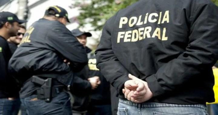 PF deflagra operação e fecha seis rádios piratas em São Paulo