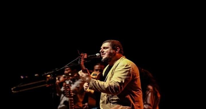 Veja a agenda cultural de João Pessoa para este fim de semana, 25 e 26 de maio