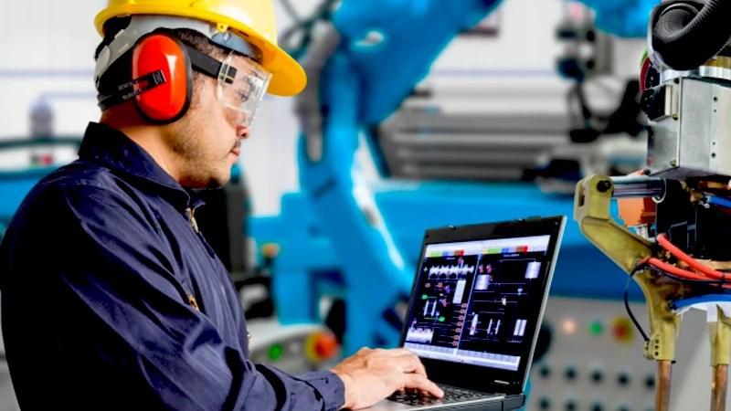 Segundo o Senai, Profissões ligadas à tecnologia serão mais promissoras