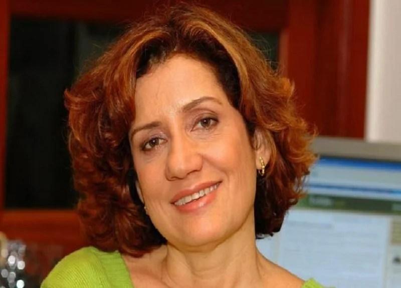 Bananeiras anuncia Festival de Literatura com Laurentino Gomes e Mirian Leitão
