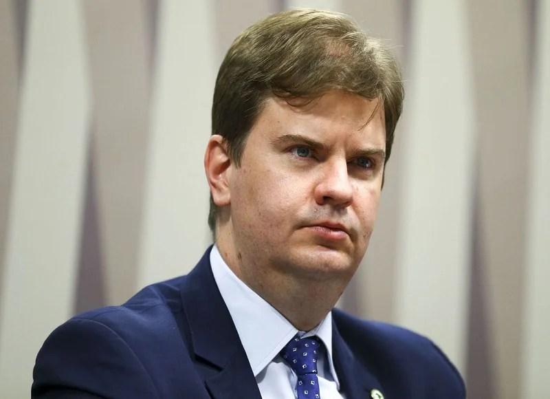 Governo anuncia novo programa habitacional neste mês, diz ministro