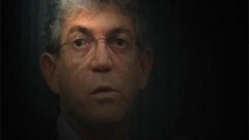 MPF reitera pedido para cassar liminar que concedeu liberdade a Ricardo Coutinho