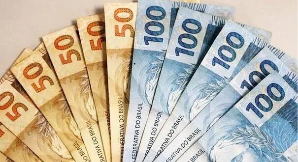 Injeção na economia: saiba quem tem direito ao auxílio emergencial do governo de até R$ 1.200 por mês