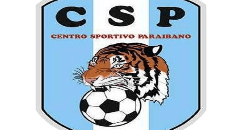 CSP faz dois no segundo tempo e bate o Treze no Estádio Almeidão