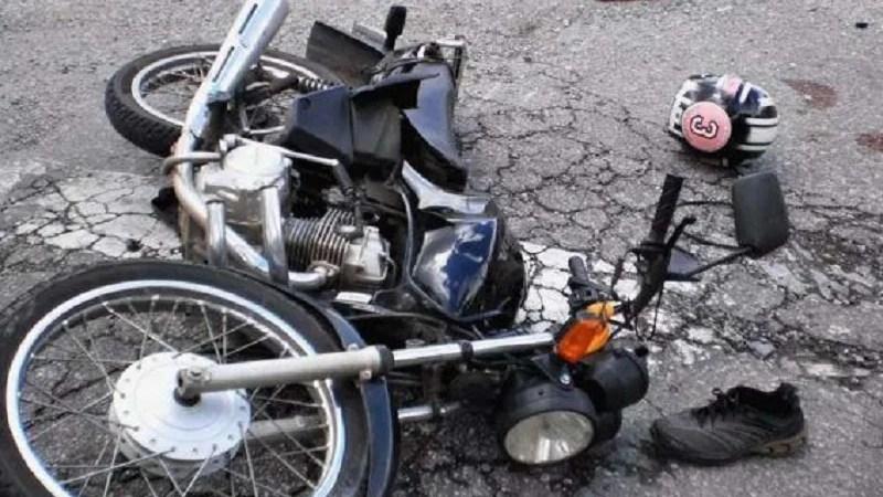 Cerca de 70% das indenizações do Dpvat na PB são para casos com moto