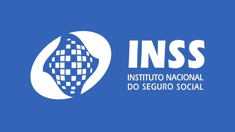 Governo divulga calendário de antecipação de 13º do INSS