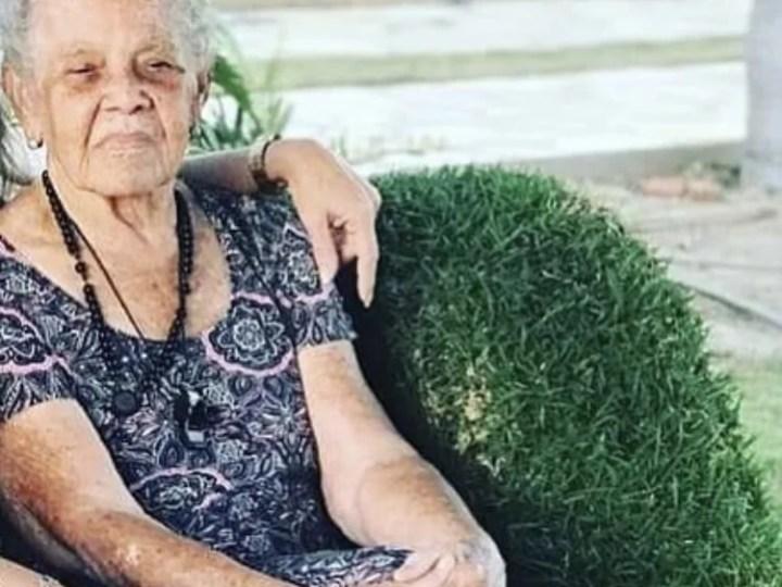 Secretaria de Estado da Saúde confirma segunda morte por Covid-19 na Paraíba