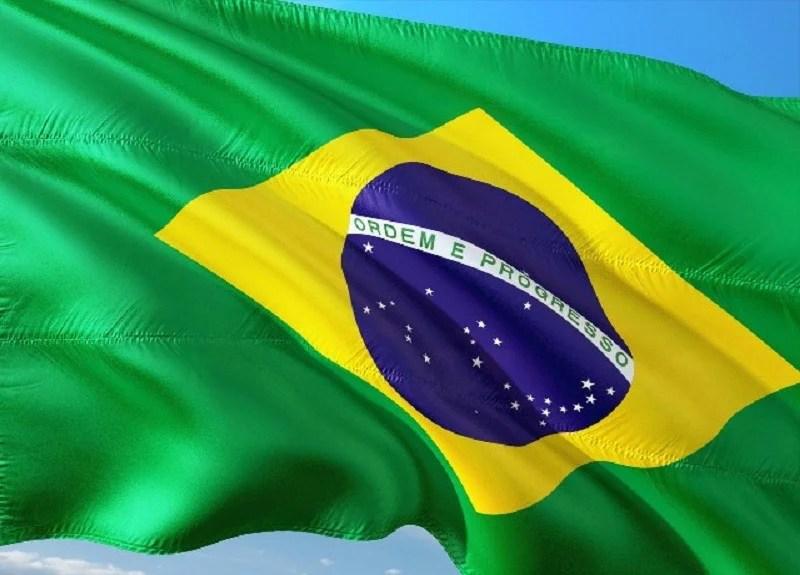 Brasil chega a 11,1 mil mortes por covid-19