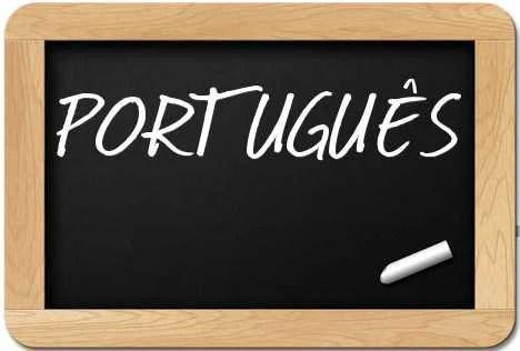 Língua Portuguesa: saiba mais sobre o 5º idioma mais falado do mundo