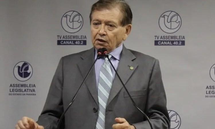 Projeto de autoria do deputado João Henrique que proíbe a apreensão de veículos com o IPVA atrasado durante pandemia é aprovado na CCJ
